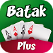 Batak HD by PrisonerSoftware