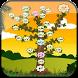 شجرة الانبياء قصص الرسل by S.F.Dev