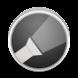 S Flash - 플래시라이트 by SIXA