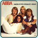 Abba Music by Sopia Dev