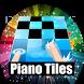 Justin Bieber Piano by Sri Mersing Dev