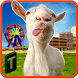 Crazy Goat Reloaded 2016 by Tapinator, Inc. (Ticker: TAPM)