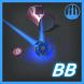 Blade Bouncer by Three Swords Studio