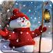 Christmas HD Live Wallpaper by live wallpaper HongKong