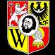 Wrocław by Alles Web.eu