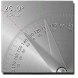 Advanced Protractor by Ying Wen Technologies
