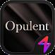 Opulent - ZERO Launcher