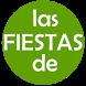 Cuéllar 2017 by las fiestas de