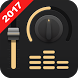 Bass Booster - Equalizer by iJoysoft