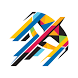 KL2017 - 29th SEA Games and 9th ASEAN Para Games by Richard Teh