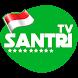 Santri TV NUsantara by Binary Multimedia