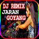 DJ Jaran Goyang Remix Terbaru