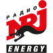 Radio ENERGY Russia (NRJ) by ООО «Радиогруппа ГПМ»