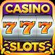 Slots Jackpot Casino FREE SLOT by DG Titan