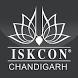 ISKCON Chandigarh by Mansa Infotech