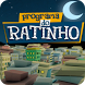 Programa do Ratinho by America Mobile