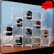 DIY Shoe Storage Ideas by wahyutyass