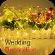 Wedding Decorations world. by Al fatih