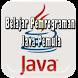 Pemrograman Java Pemula by amanah dev
