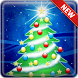 Christmas Tree Wallpapers by Modux Apps