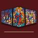All Saints Catholic - Dallas by Web4u Corporation - Michael Tigue