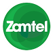(Voice) Zamtel Smart-Charge by Rockworks Enterprise