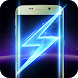 Super Phone Cleaner by Make Fast
