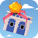 Toy Tower Builder by ComError