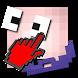 Custom Skin Editor Minecraft by Jesse Kuronen