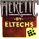 Heretic by Eltechs by Eltechs