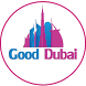 Good Dubai Dialer by DataSoft Care