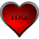 Heart Rate Zones by Grigg Publishing, LLC