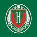 Highlands Intermediate NP