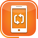 iServe(MyReload) by I-SERVE TECHNOLOGY SDN BHD
