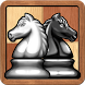 Chess by Magma Mobile