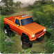 Extreme 4X4 Offroad Rally by Motion Games Interactive