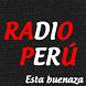 RADIO PERÚ by StreamingInternacional.com
