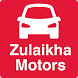 Zulaikha Motors Accessbox by Autoninja
