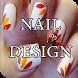 Nail Designs Art by Fworld