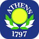 Athens City Source by Accela Inc.