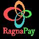 RagnaPay