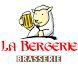 La Bergerie Brasserie by Sikiwis
