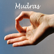Mudras [Yoga] by Vivid Karma Solutions
