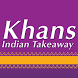 Khans Takeaway by Touch2Success