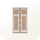 جدة التاريخية by Tarmeez