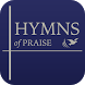 Hymns of Praise by TJC APP