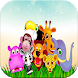 Animal Sound by Tulip Interactive
