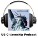 US Citizenship Podcast by US Citizenship Podcast