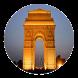 Tour to Delhi by Vasithwam