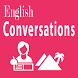 English Conversations - Short Stories - Daily Life by Madiva